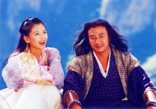 nhung-moi-tinh-lay-nuoc-mat-khan-gia-trong-phim-co-trang-trung-quoc-2