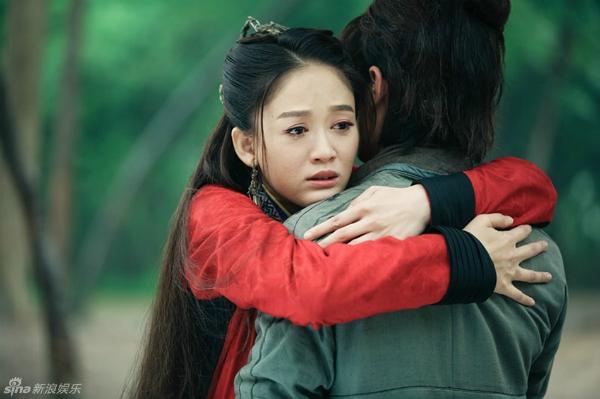 nhung-moi-tinh-lay-nuoc-mat-khan-gia-trong-phim-co-trang-trung-quoc-3
