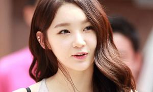 5 sao Hàn từng bị tẩy chay, quấy rối ở trường học