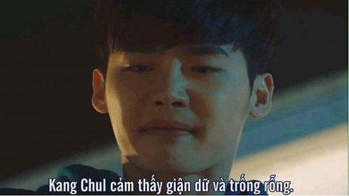 lee-jong-suk-la-nam-than-so-nho-hang-nhat-man-anh-4