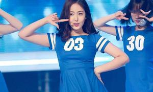 Ý nghĩa thú vị ẩn sau 6 bộ đồ diễn nổi tiếng của các idol Kpop