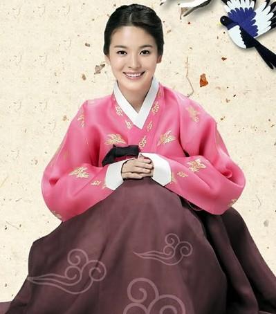 chiec-vay-hanbok-danh-cho-song-hye-kyo-trong-le-cuoi-5