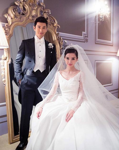 dien-cung-hang-vay-cuoi-song-hye-kyo-trong-gian-di-hon-han-angelababy-5