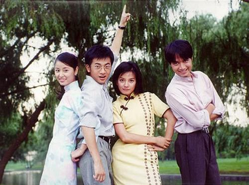 nhung-phim-lay-di-nuoc-mat-tuoi-thanh-xuan-cua-ban-3
