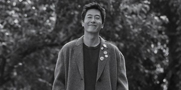 kim-joo-hyuk-ra-di-khi-su-nghiep-va-tinh-yeu-deu-thang-hoa