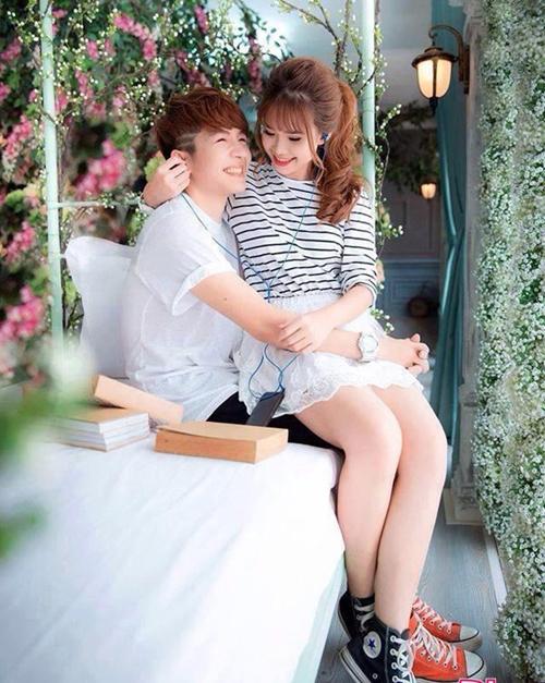 4-diem-khoi-my-kelvin-khanh-giong-cap-song-song-1