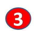 trac-nghiem-can-nha-go-trong-mo-cua-ban-nhu-the-nao-3