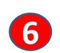 trac-nghiem-can-nha-go-trong-mo-cua-ban-nhu-the-nao-6
