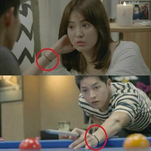 song-joong-ki-song-hye-kyo-tang-qua-n-y-cho-khach-moi-2