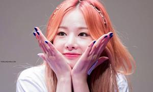 8 sao Hàn nói sắp 30 tuổi không ai tin