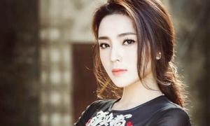 7 hoa hậu Việt đăng quang ở tuổi teen