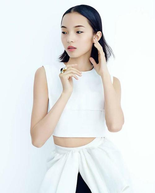nhung-dieu-khac-la-o-show-noi-y-nong-bong-nhat-hanh-tinh-2017-2