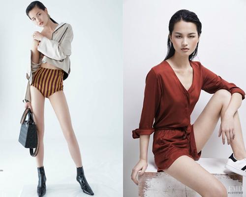 nhung-dieu-khac-la-o-show-noi-y-nong-bong-nhat-hanh-tinh-2017-1