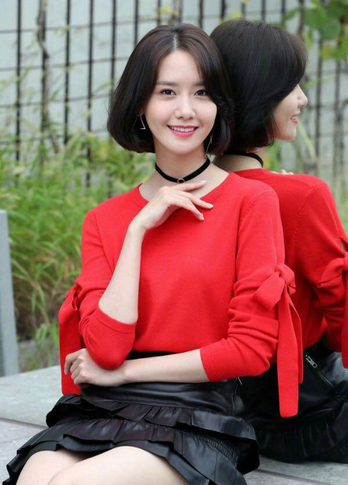 nhan-sac-6-my-nhan-han-sau-khi-cat-toc-1