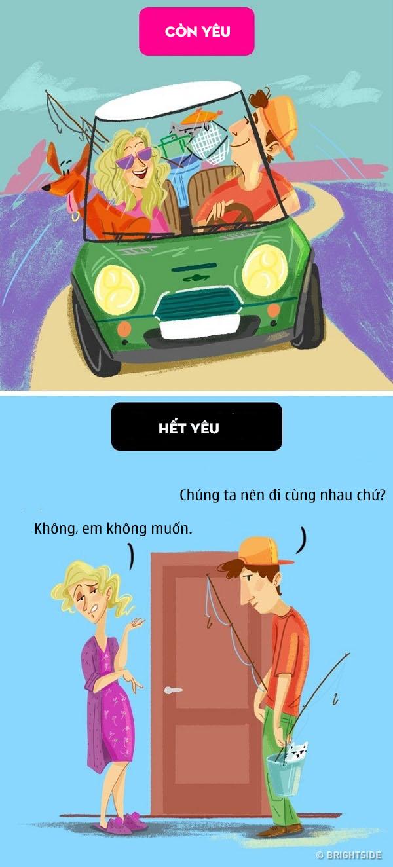 bang-chung-to-cao-con-gai-da-het-yeu-3