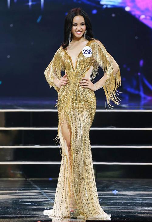 ban-ket-hhhv-viet-nam-2017-lo-dien-top-45-vao-chung-ket-5