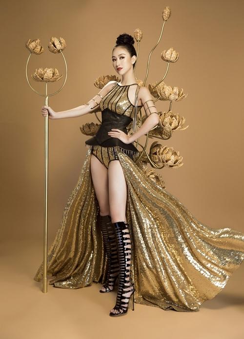 hanh-trinh-an-tuong-cua-ha-thu-truoc-chung-ket-miss-earth-toi-nay-4