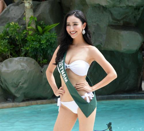 hanh-trinh-an-tuong-cua-ha-thu-truoc-chung-ket-miss-earth-toi-nay-5