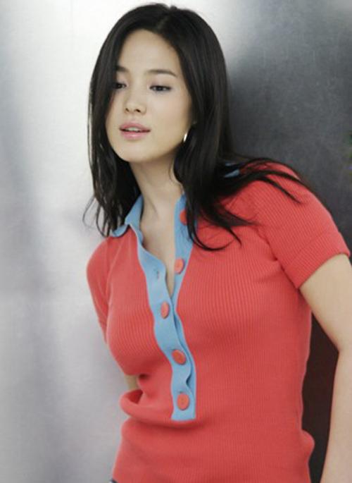song-hye-kyo-khong-chiu-gia-sau-20-nam-trong-showbiz-6