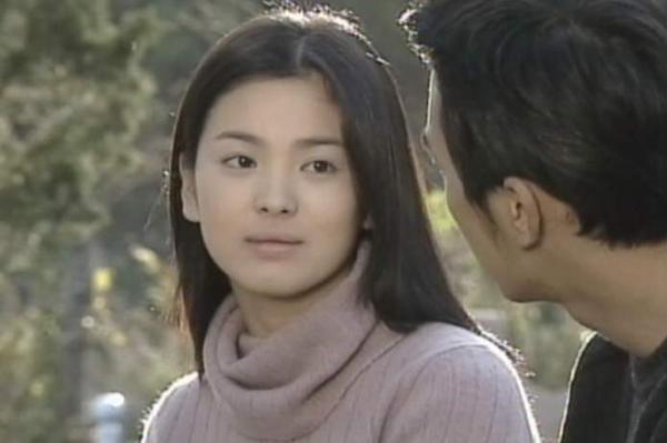 song-hye-kyo-khong-chiu-gia-sau-20-nam-trong-showbiz-1