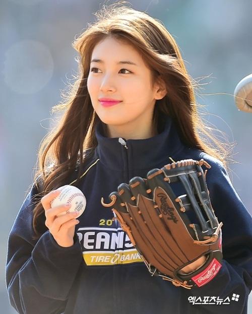 8-idol-la-nu-nam-than-nu-than-truong-hoc-khi-chua-debut-7