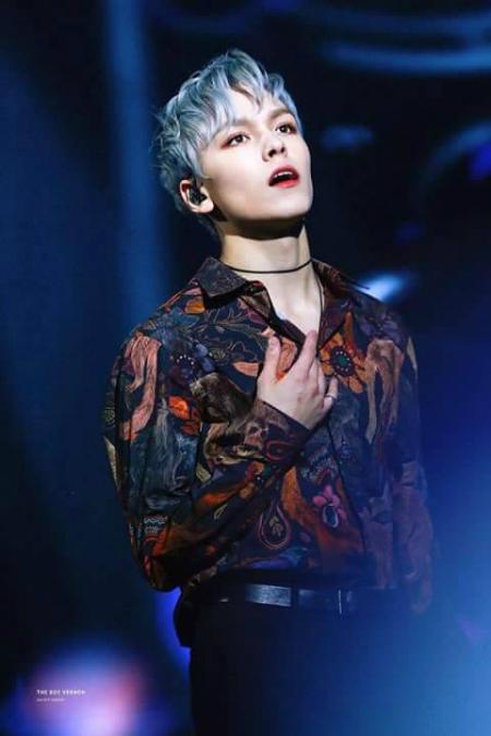 7-idol-kpop-ma-mi-nhu-ma-ca-rong-2