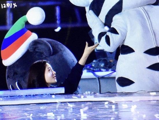 nhung-khoanh-khac-dang-nho-trong-dem-dream-concert-2017-1