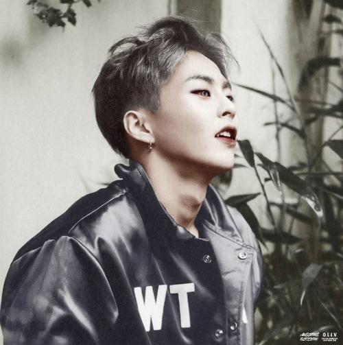 7-idol-kpop-ma-mi-nhu-ma-ca-rong-4