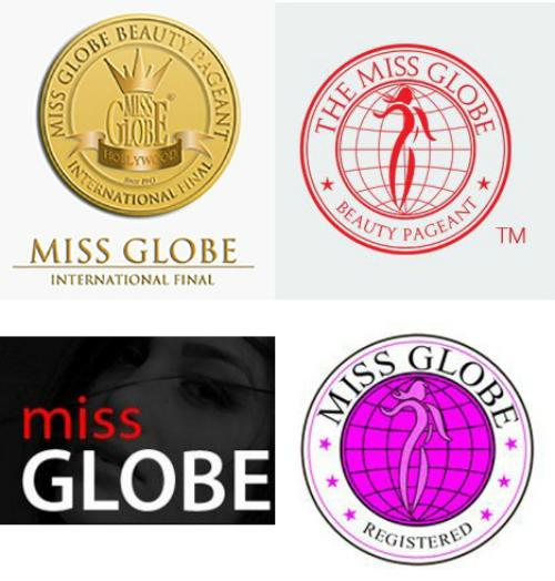 miss-globe-2017-cuoc-thi-khanh-ngan-vua-dang-quang-co-thuc-su-lon-thu-tam-the-gioi-2