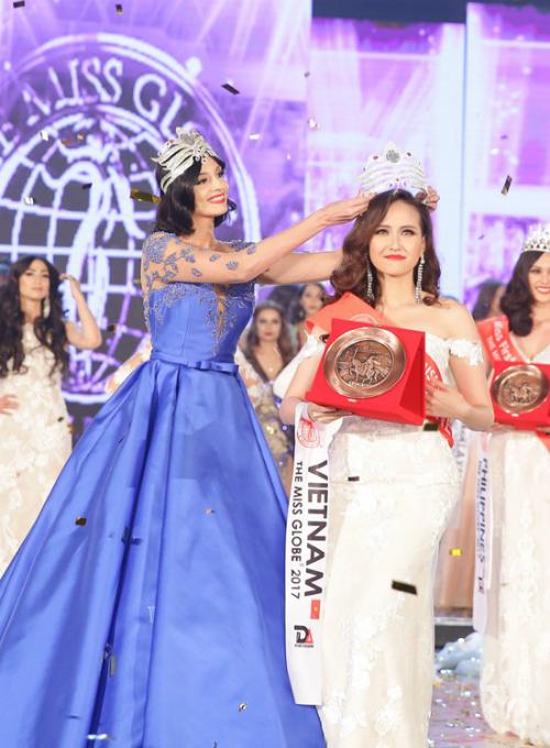 miss-globe-2017-cuoc-thi-khanh-ngan-vua-dang-quang-co-thuc-su-lon-thu-tam-the-gioi