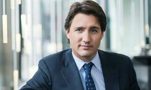 Thủ tướng Canada: Từ thầy giáo trung học thành chính khách