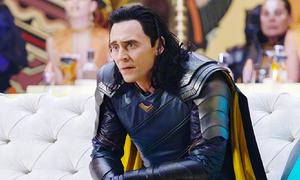 Những chi tiết đến fan ruột cũng khó nhận ra trong 'Thor: Ragnarok'