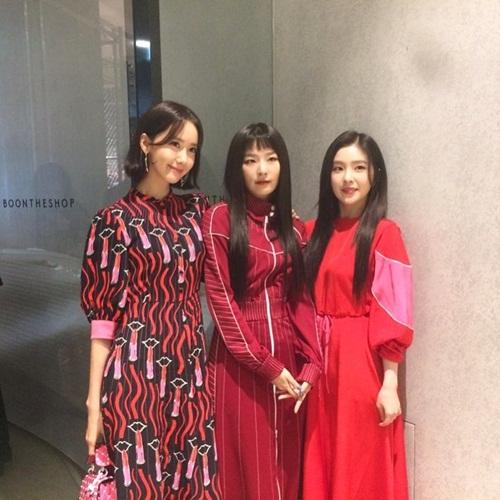 yoon-ah-nhan-mua-loi-khen-khi-do-sac-seol-hyun-irene-7