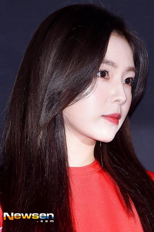 yoon-ah-nhan-mua-loi-khen-khi-do-sac-seol-hyun-irene-5
