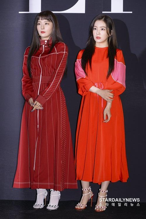 yoon-ah-nhan-mua-loi-khen-khi-do-sac-seol-hyun-irene-4