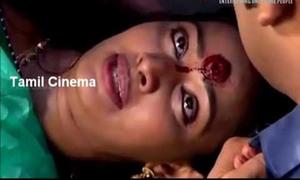 Những cảnh chết hài hước trong phim Ấn Độ khiến khán giả phải 'ngả nón'