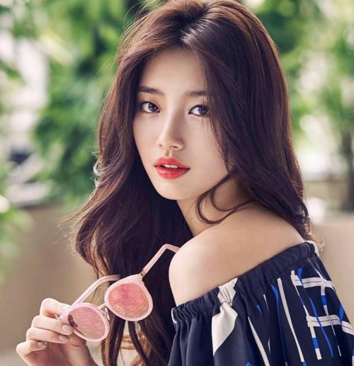 than-tuong-kpop-debut-o-tuoi-teen-nguoi-thanh-cong-ke-bi-xoa-so-1