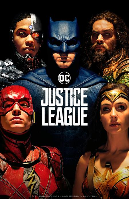 justice-league-tung-loat-trailer-man-nhan-wonder-woman-tai-xuat
