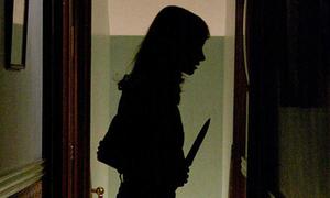 Lật tẩy các mánh dọa dẫm của phim kinh dị khiến khán giả hết hồn