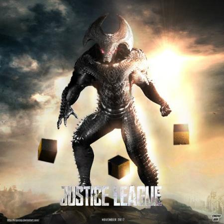 justice-league-tung-loat-trailer-man-nhan-wonder-woman-tai-xuat-1