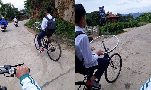 cuoi-te-ghe-10-11-vo-quyt-day-co-mong-tay-nhon-2-2