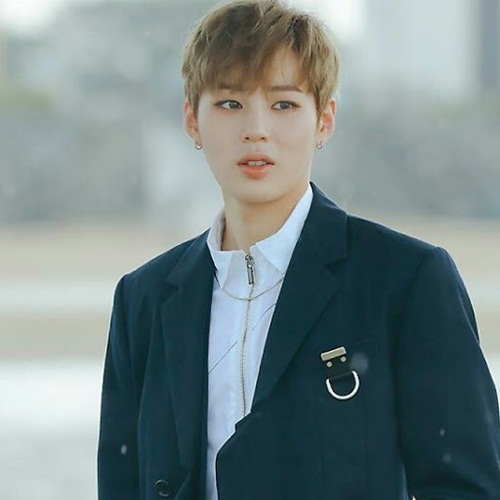 11-hot-boy-wanna-one-tiet-lo-mau-ban-gai-ly-tuong-7