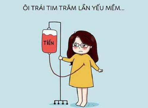 cuoi-te-ghe-12-11-goc-nghieng-than-chet-5