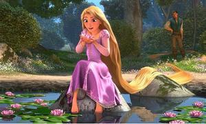 12 chòm sao là nàng công chúa Disney nào?
