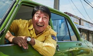 10 tên tuổi 'thống trị' màn ảnh rộng Hàn Quốc