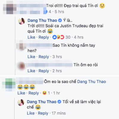 phan-ung-cua-thu-thao-khi-chong-khoe-anh-voi-thu-tuong-cannada-1