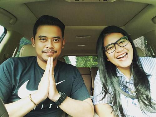 co-con-gai-me-kpop-cua-tong-thong-indonesia-1