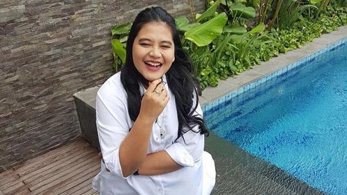 cuoc-song-gian-di-cua-con-gai-tong-thong-indonesia-1
