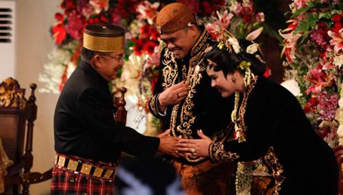 hinh-anh-doi-thuong-cua-con-gai-tong-thong-indonesia