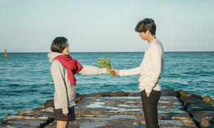 10 bộ phim Hàn khiến khán giả 'khóc một dòng sông'